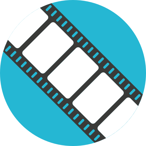 film-reel-1.png